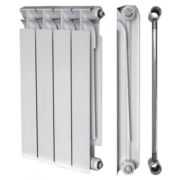 radiator_bimetallicheskiy_tenrad_500_80_