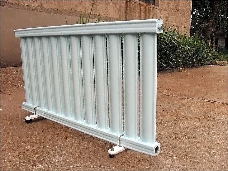 [Изображение: vakuumnyy-radiator-otopleniya1.jpg]